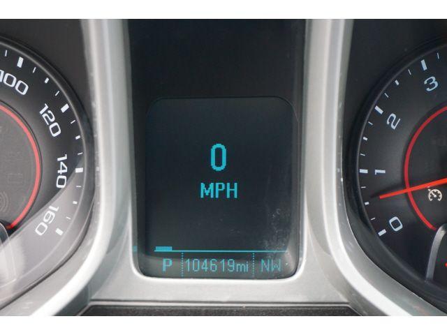 2013 Chevrolet Camaro LS in Memphis, TN 38115