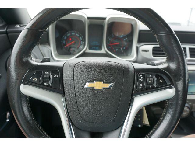2013 Chevrolet Camaro LT in Memphis, TN 38115