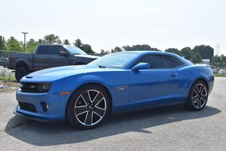 2013 Chevrolet Camaro SS in Memphis, Tennessee 38128