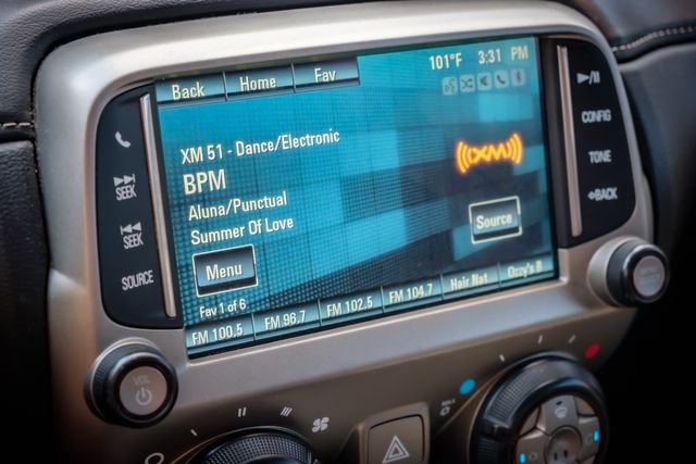 2013 Chevrolet Camaro SS in Memphis, TN 38115