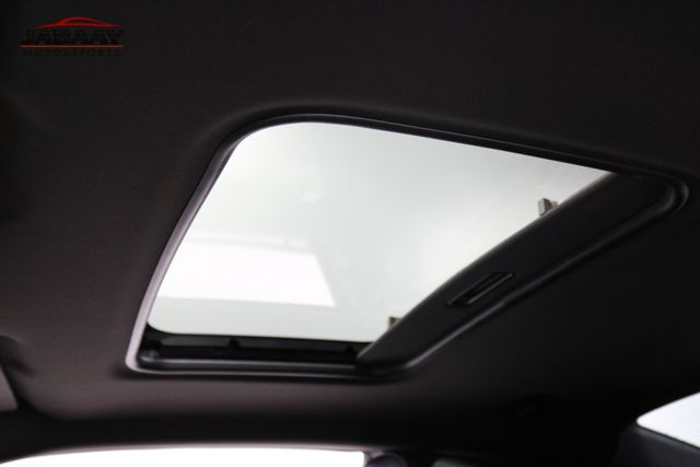 2013 Chevrolet Camaro 2LT Merrillville, Indiana 24