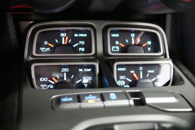 2013 Chevrolet Camaro ZL1 Merrillville, Indiana 23