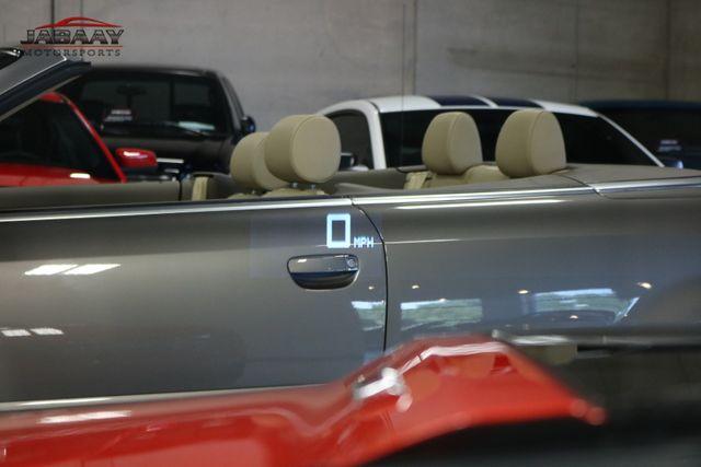 2013 Chevrolet Camaro ZL1 Merrillville, Indiana 19