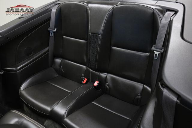 2013 Chevrolet Camaro SS w/ 2SS Merrillville, Indiana 12
