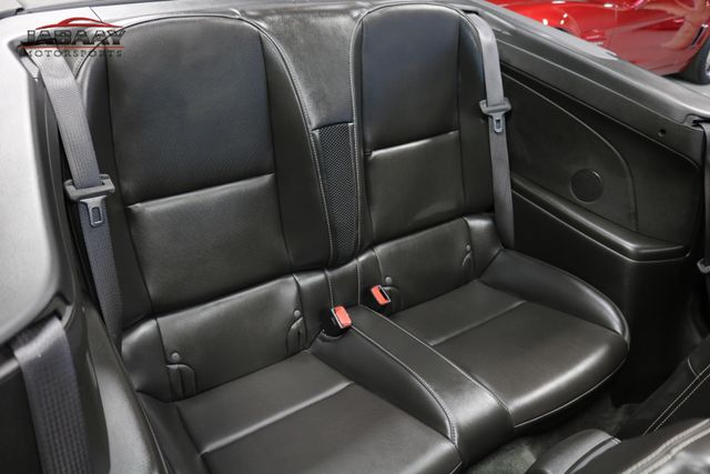 2013 Chevrolet Camaro SS w/ 2SS Merrillville, Indiana 13