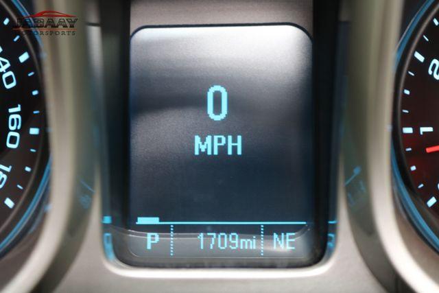 2013 Chevrolet Camaro SS w/ 2SS Merrillville, Indiana 19