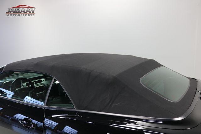 2013 Chevrolet Camaro SS Merrillville, Indiana 28
