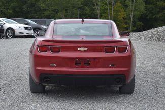 2013 Chevrolet Camaro LT Naugatuck, Connecticut 3