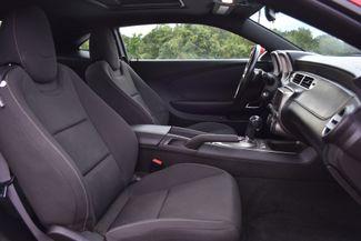 2013 Chevrolet Camaro LT Naugatuck, Connecticut 8