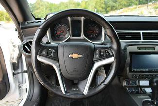 2013 Chevrolet Camaro SS Naugatuck, Connecticut 15
