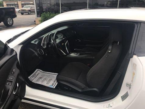 2013 Chevrolet Camaro LT | Oklahoma City, OK | Norris Auto Sales (NW 39th) in Oklahoma City, OK