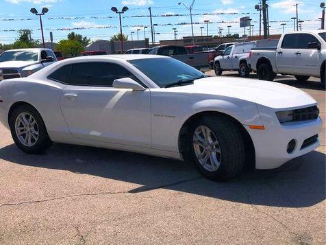2013 Chevrolet Camaro LT   Oklahoma City, OK   Norris Auto Sales (I-40) in Oklahoma City, OK