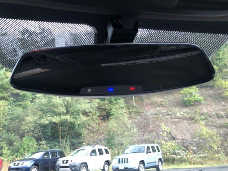2013 Chevrolet Camaro LT | Pine Grove, PA | Pine Grove Auto Sales in Pine Grove, PA