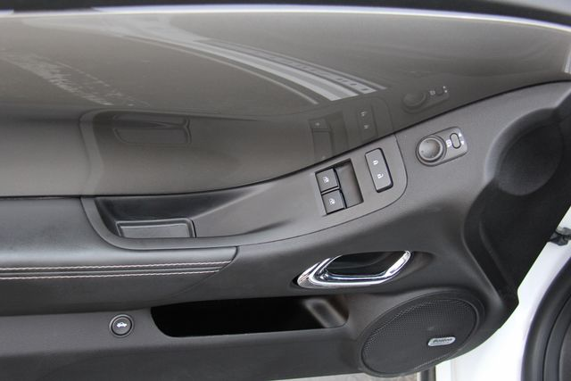 2013 Chevrolet Camaro SS Reseda, CA 20