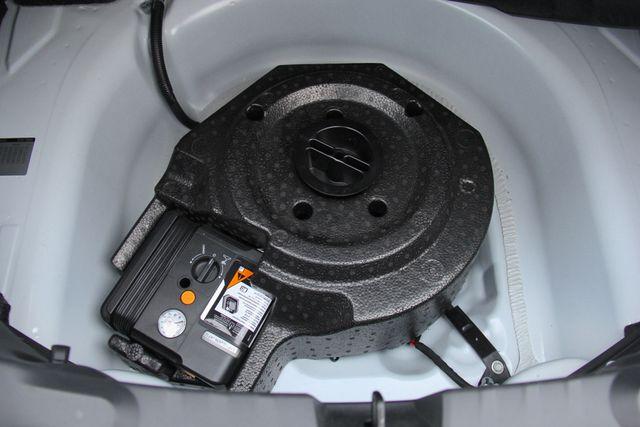 2013 Chevrolet Camaro SS Reseda, CA 30
