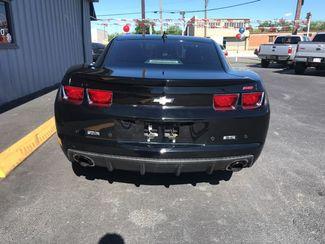 2013 Chevrolet Camaro SS  city TX  Clear Choice Automotive  in San Antonio, TX