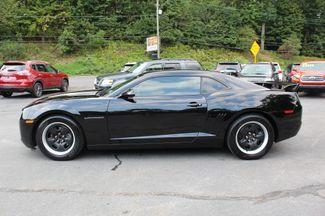 2013 Chevrolet Camaro LS  city PA  Carmix Auto Sales  in Shavertown, PA