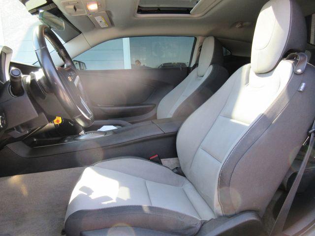 2013 Chevrolet Camaro LT south houston, TX 6