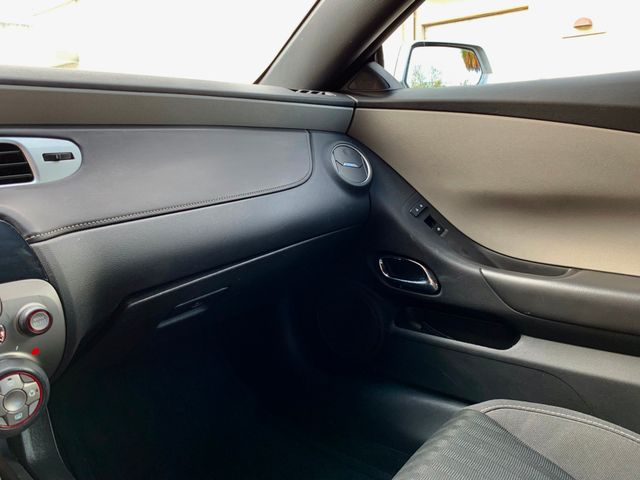 2013 Chevrolet Camaro LS Tampa, Florida 12