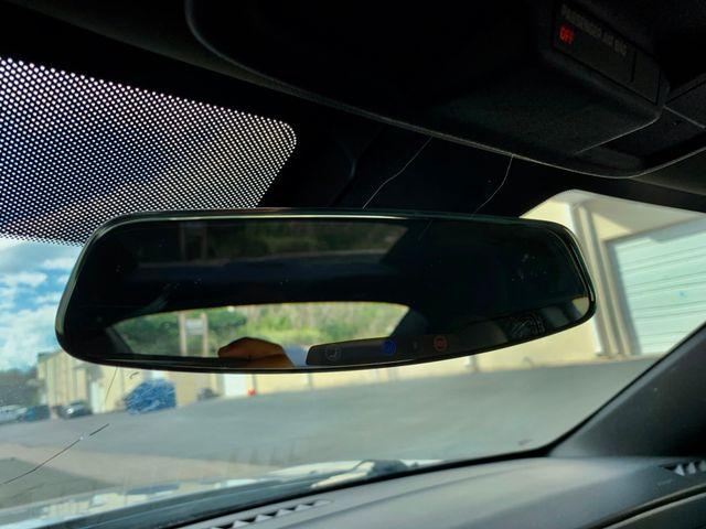 2013 Chevrolet Camaro LS Tampa, Florida 23
