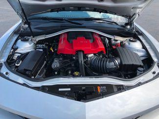 2013 Chevrolet Camaro ZL1 SUPERCHARGED 62 V8 CONVERTIBLE    Florida  Bayshore Automotive   in , Florida