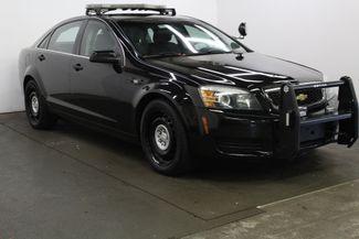 2013 Chevrolet Caprice Police Patrol Vehicle in Cincinnati, OH 45240