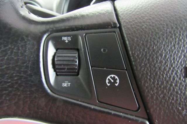 2013 Chevrolet Captiva Sport Fleet LT Chicago, Illinois 12