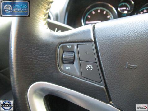 2013 Chevrolet Captiva Sport  LT in Garland, TX
