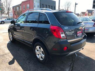2013 Chevrolet Captiva Sport LS  city Wisconsin  Millennium Motor Sales  in , Wisconsin