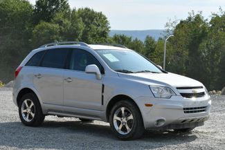 2013 Chevrolet Captiva Sport LT Naugatuck, Connecticut