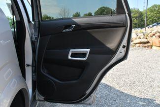 2013 Chevrolet Captiva Sport LT Naugatuck, Connecticut 3