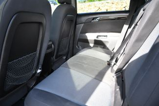 2013 Chevrolet Captiva Sport LT Naugatuck, Connecticut 15