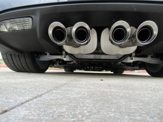 2013 Chevrolet Corvette ZR1 3ZR Austin , Texas 22