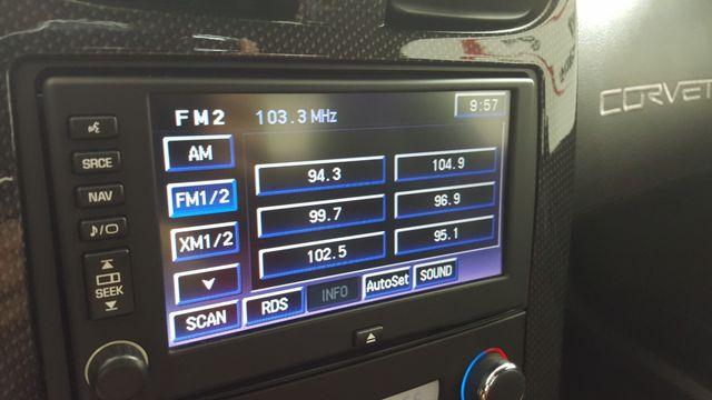 2013 Chevrolet Corvette 427 1SC in Carrollton, TX 75006
