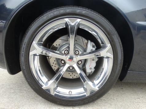 2013 Chevrolet Corvette Z16 Grand Sport 4LT, NAV, Auto, Chrome Wheels 28k!   Dallas, Texas   Corvette Warehouse  in Dallas, Texas