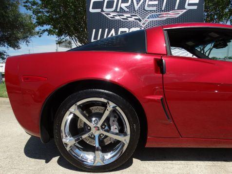 2013 Chevrolet Corvette Z16 Grand Sport 3LT, NAV, NPP, Chromes, 39k!  | Dallas, Texas | Corvette Warehouse  in Dallas, Texas