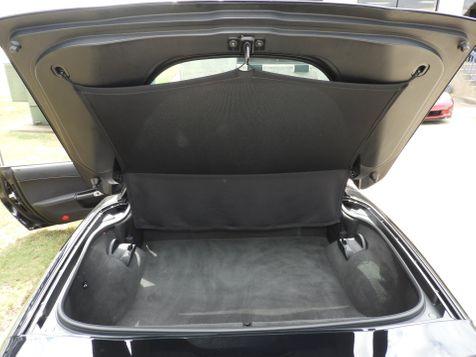 2013 Chevrolet Corvette Grand Sport 2LT, Auto, NAV, Chrome Wheels Only 47k | Dallas, Texas | Corvette Warehouse  in Dallas, Texas