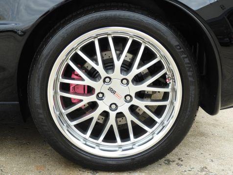 2013 Chevrolet Corvette Coupe Auto, NPP, Pioneer Radio, Alloys 33k! | Dallas, Texas | Corvette Warehouse  in Dallas, Texas