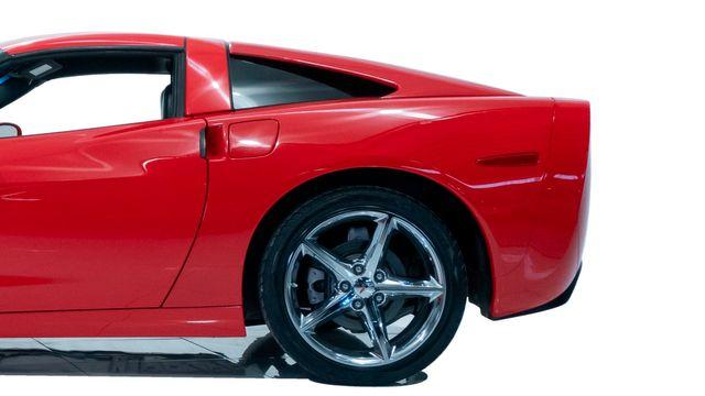 2013 Chevrolet Corvette 2LT with Upgrades in Dallas, TX 75229