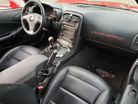 2013 Chevrolet Corvette Coupe 6 Speed, CD Player, Black Alloys Wheels 56k! | Dallas, Texas | Corvette Warehouse  in Dallas, Texas