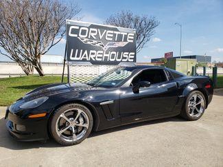 2013 Chevrolet Corvette in Dallas Texas