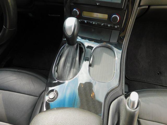 2013 Chevrolet Corvette Grand Sport 2LT, NAV, NPP, Auto, Chrome Wheels 25k in Dallas, Texas 75220