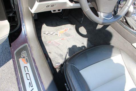 2013 Chevrolet Corvette Grand Sport 3LT | Granite City, Illinois | MasterCars Company Inc. in Granite City, Illinois