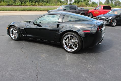 2013 Chevrolet Corvette Grand Sport | Granite City, Illinois | MasterCars Company Inc. in Granite City, Illinois