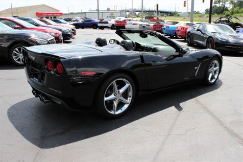 2013 Chevrolet Corvette 3LT | Granite City, Illinois | MasterCars Company Inc. in Granite City, Illinois