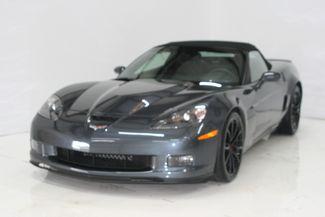 2013 Chevrolet Corvette 427 1SC Houston, Texas