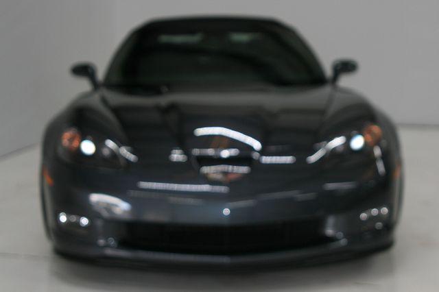 2013 Chevrolet Corvette 427 1SC Houston, Texas 2