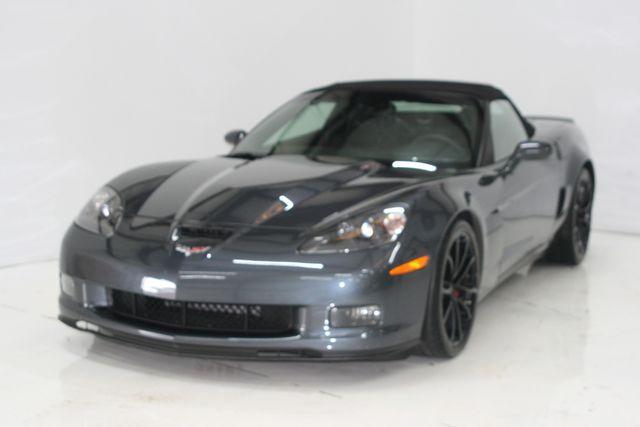 2013 Chevrolet Corvette 427 1SC Houston, Texas 0