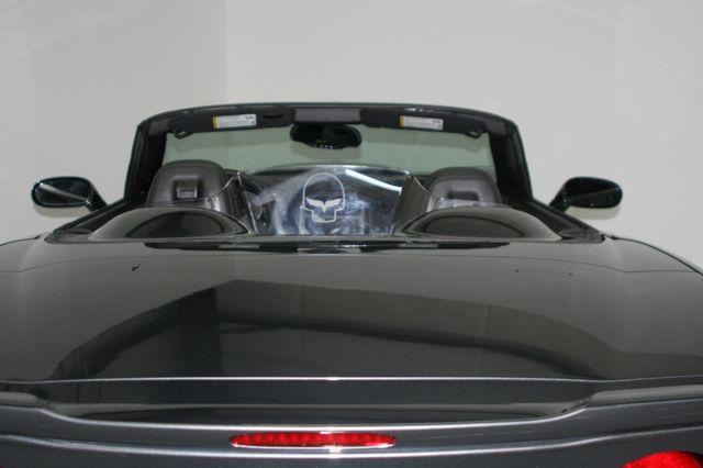 2013 Chevrolet Corvette 427 1SC Houston, Texas 22