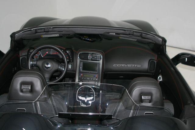 2013 Chevrolet Corvette 427 1SC Houston, Texas 23